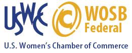 wosb_with_uswcc_logo_web